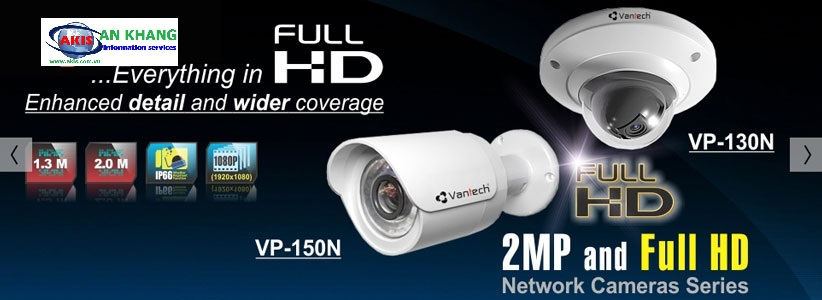 xem camera trên điện thoại di động