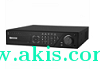 Tìm hiểu về đầu ghi hình (DVR)