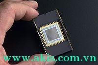 Công nghệ CCD – Công nghệ Super HAD CCD