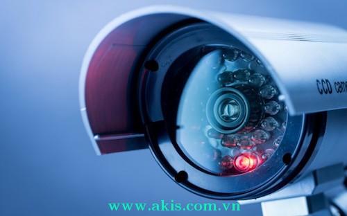 Nhiều camera an ninh tại Việt Nam bị tấn công DDoS