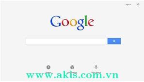 Hướng dẫn cách tích hợp Google Webmaster Tools vào trang wap  Xem thêm Hướng dẫn cách tích hợp Google Webmaster Tools vào trang wap