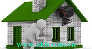 Tại sao chúng ta nên lắp đặt Camera cho ngôi ngôi nhà của bạn?