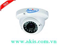 AOP-AHD5A2THP3-I3