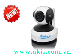 AOP-IP5J32P-IR-W