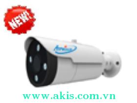 AOP-IPC5F101M-Z5