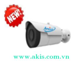 AOP-IPC5F102HP-I3