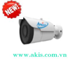 AOP-IPC5F102M2-I3