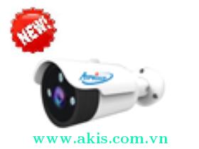AOP-IPC5F102M2-Z5