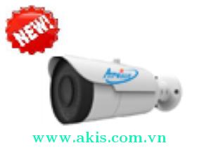 AOP-IPC5F18P-I3