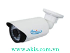AOP-IPC5F19P-I3