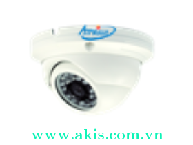 AOP-IPC5F24P-I2(A)