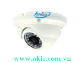 AOP-IPC5F24P-I2