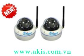 AOP-IPC5F2BP-I2-W