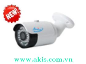 AOP-IPC5G1004M-I3