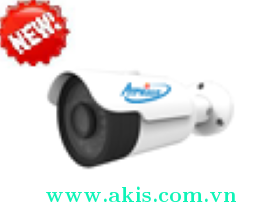 AOP-IPC5G1024M-I3