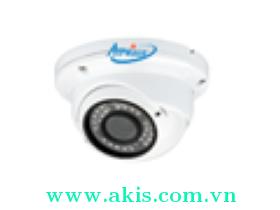 AOP-IPC5G2I4M-I2