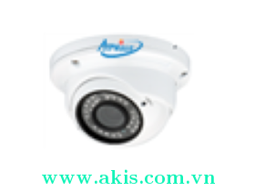AOP-IPC5G2I4M-I2