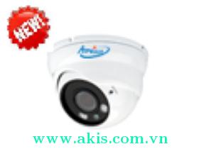 AOP-IPC5G2U4M-Z3
