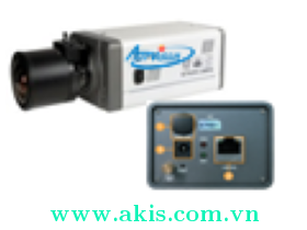AOP- IPC8G51M