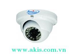 AOP- AHD5B200M3-I5