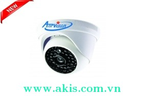 AOP- AHD5F2HP3-I2