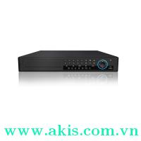 AOP-NVR5F16-29