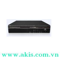 AOP-NVR5F32-18